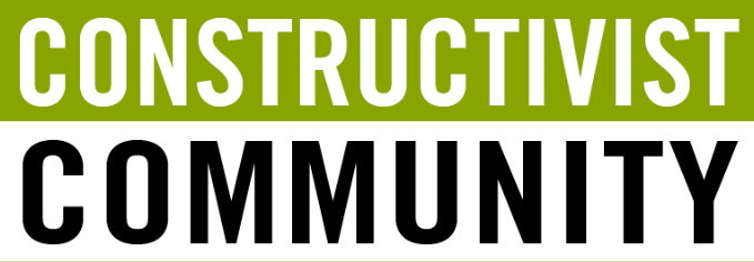 CONSTRUCTIVIST COMMUNITY: AUTHORS